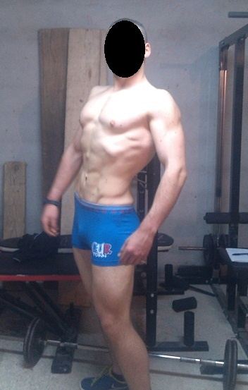 musculaction1.jpg